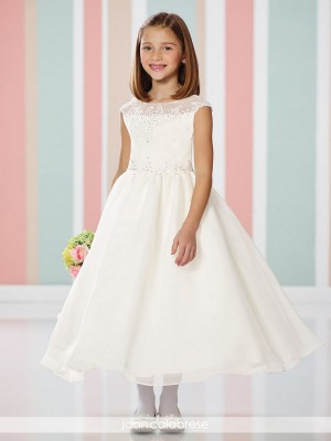 e5286508d First Communion Dresses (Best Holy Communion Gown 2019)