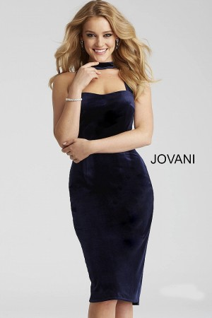 Jovani 51420 Homecoming Dress