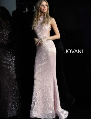 d25667fb849 Jovani Prom Dresses and Evening Gowns