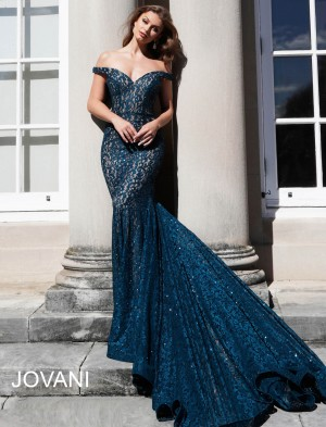 1b9722e1f32 Jovani Prom Dresses and Evening Gowns