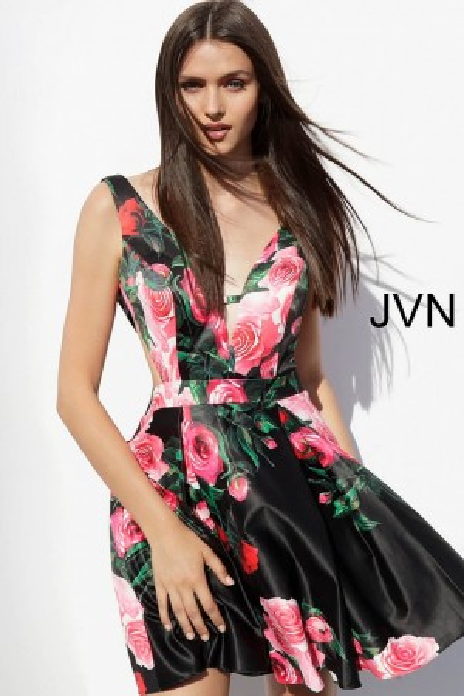 9ee7ae04413 Jovani - Dress Style JVN65166