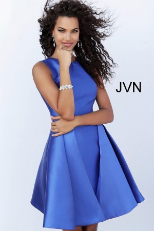 Jovani - Dress Style JVN65488