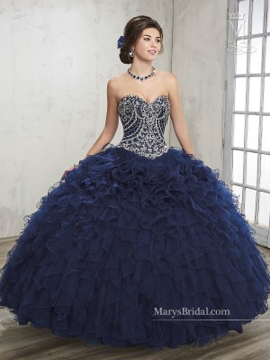 Marys Princess Fabulous Quinceanera Dresses