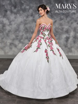 dd531bd94f3 Marys Alta Fabulous Couture Dresses