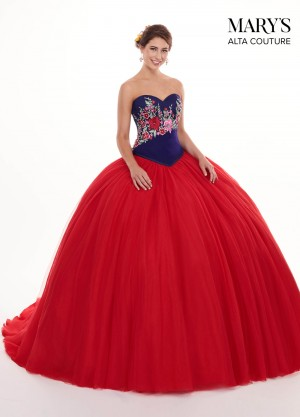 d807f47eea4 Marys Alta Fabulous Couture Dresses