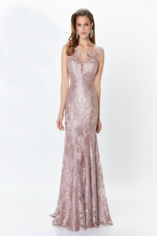 Montage by Mon Cheri - Dress Style 119932