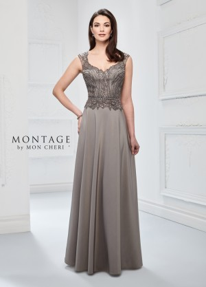 199de27f2d97 Mother of The Bride Gowns and Elegant Evening Dresses for 2019