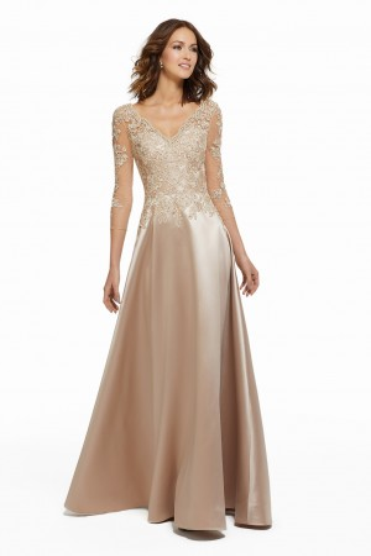 a4d0c988027 Mori Lee - Dress Style 72012