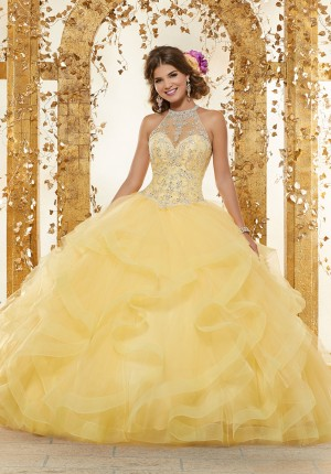 15 Dresses with Straps