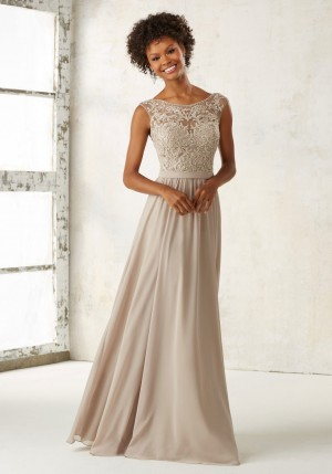 07432a9f894 Mori Lee by Madeline Gardner Bridesmaid Dress Collection