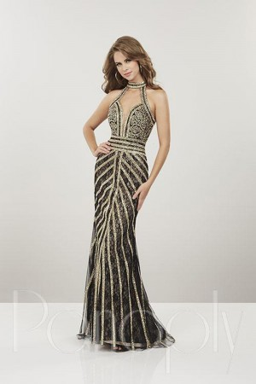 8676c97c11d0 Panoply - Dress Style 14915
