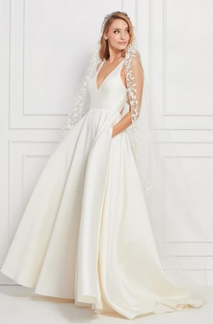 cc8b7d02286c WTOO Bridal Dresses By Watters Latest Collection