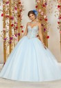 Mori Lee - Dress Style 60073