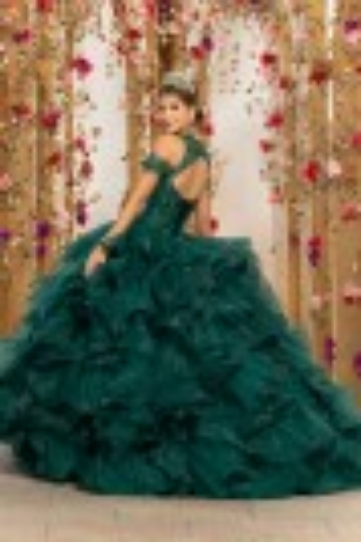Mori Lee - Dress Style 89226