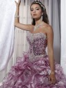 House Of Wu 26719 Quinceanera Dress