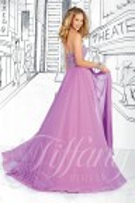Tiffany 16032