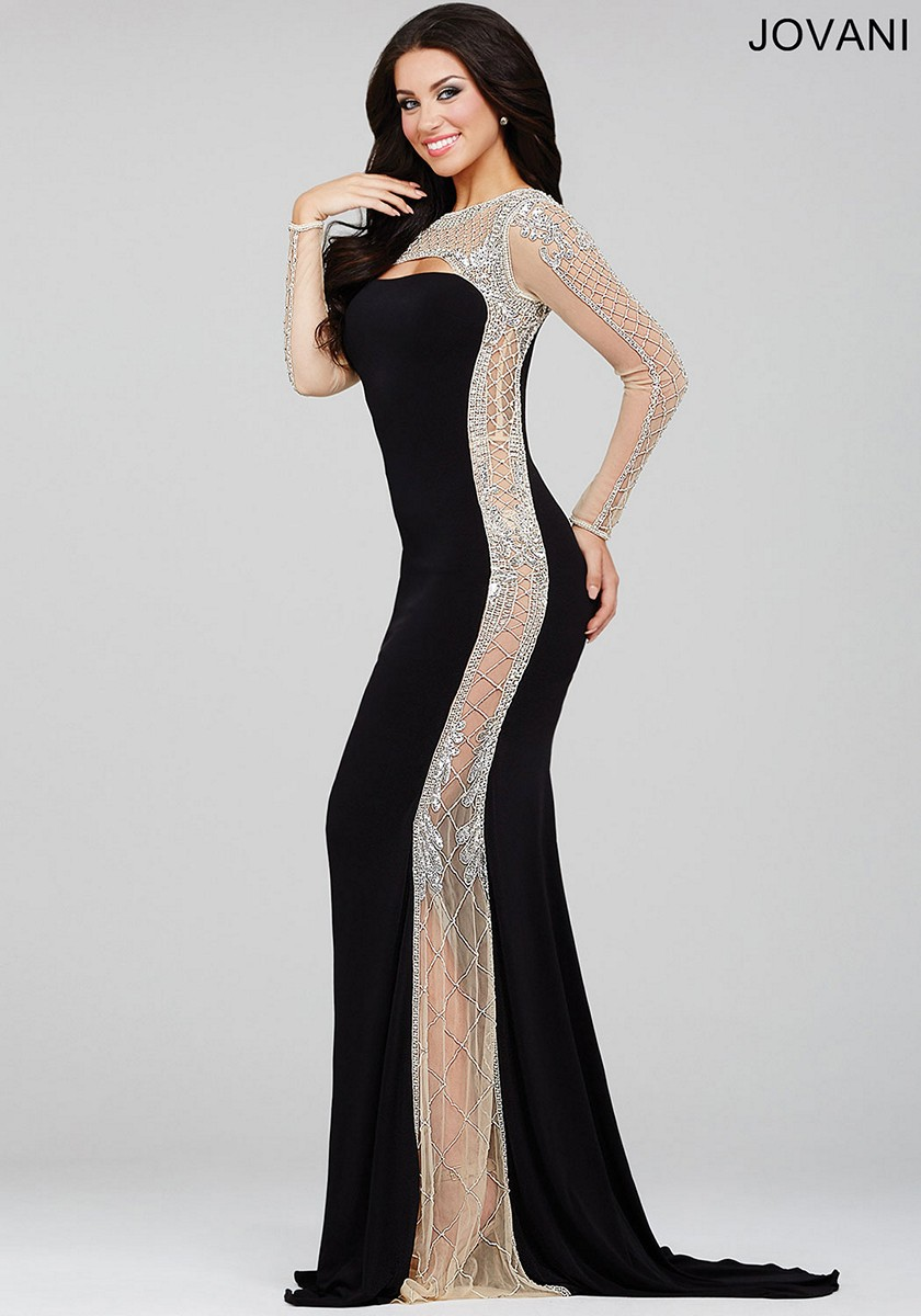 70f3d0c052 Dallas Area Prom Dress Stores - Data Dynamic AG