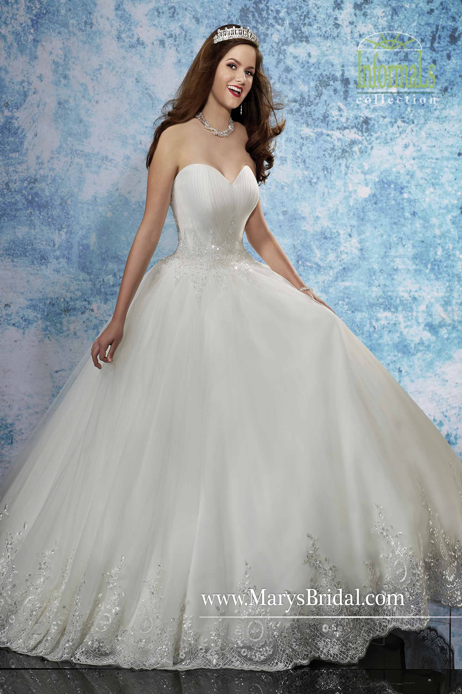 7b4b7f10d66 Princess Ball Gown Quinceanera Dresses