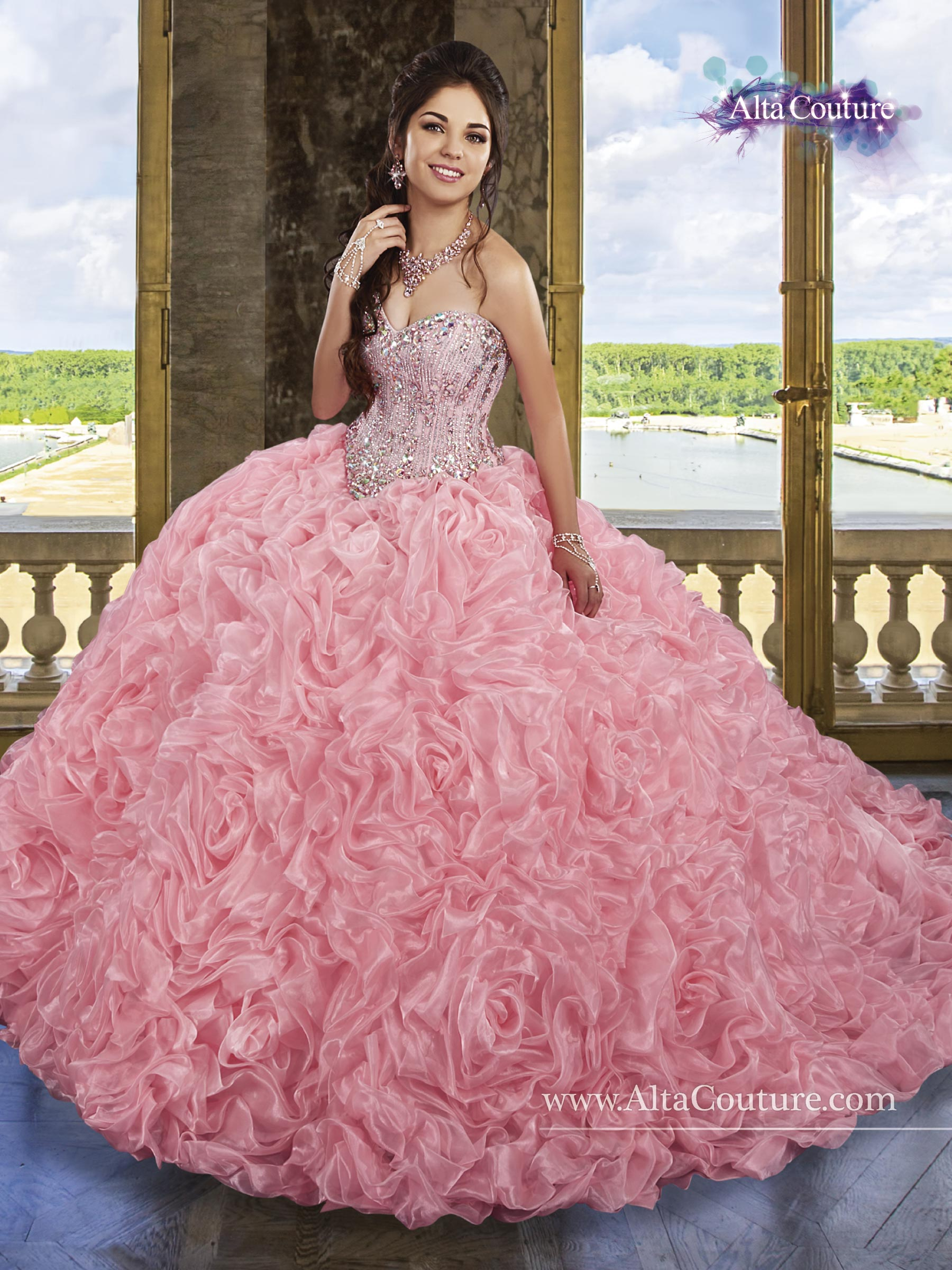 895c2bc5838 ... Black Ball Gown Strapless Floor Length Taffeta. Marys Bridal 4t187 Quinceanera  Dress Madamebridal