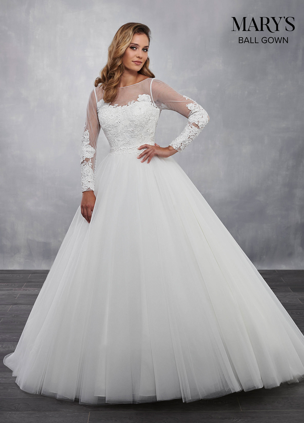 0d3cad6b233 White Long Sleeve Quinceanera Dresses - Gomes Weine AG