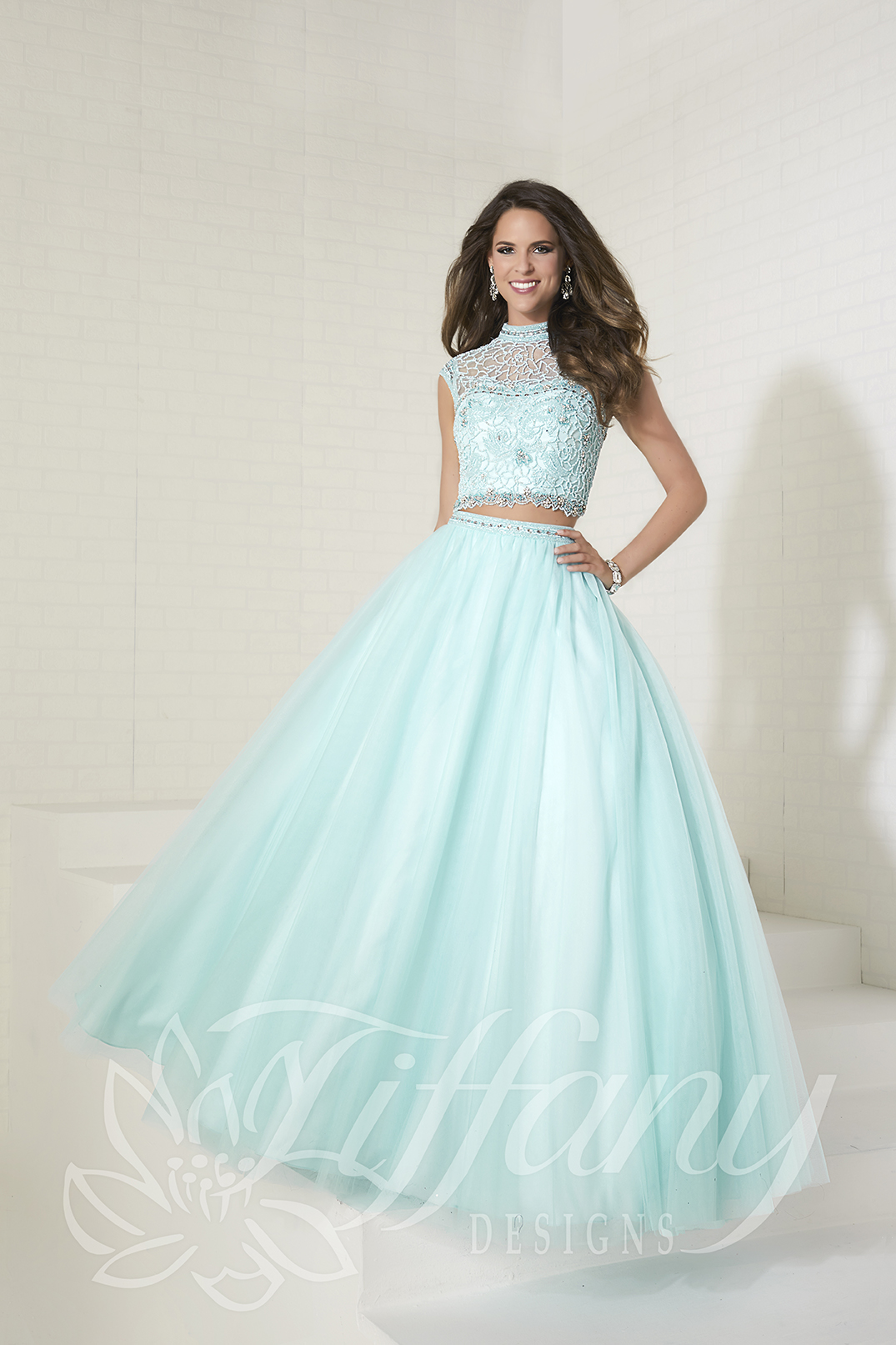 a68a61e951 Blue Prom Gowns With Sleeves - Data Dynamic AG